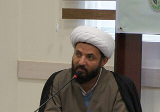 مسئول حوزه نمایندگی ولی فقیه در جهاد کشاورزی استان همدان: