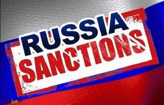 تحریم روسیه