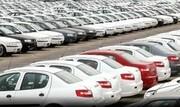 """آخرین وضعیت قیمت خودرو در بازار در 25 خرداد 98 / """"پژو 206 تیپ 2"""" 82 میلیون شد (+جدول از پراید تا پژو 2008)"""