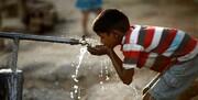 اختصاص ۸ میلیارد تومان برای آبرسانی به روستاهای تویسرکان