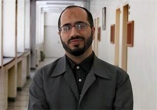 دکتر حامد حاجی حیدری