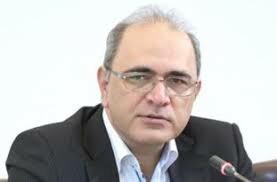 آل شیخ