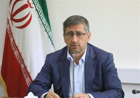 ستاد انتخابات استان همدان