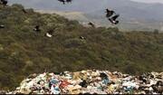 زباله سوز «نوشهر» و ساری شاید وقتی دیگر/متولیان بهداشت محیط چه می کنند؟