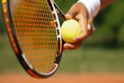 انتخابات تنیس، تیغی در گلوی وزارت ورزش
