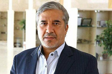 احمد انارکی محمدی