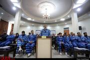 محسن پهلوان: اشتباه کردم و از مردم، سهامداران و مقامات قضایی عذرخواهی میکنم
