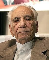 فخرالدین حجازی