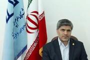 124 نفر داوطلب پنجمین انتخابات نظام پرستاری دراستان همدان