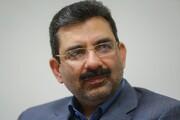 خبر خوش برای اجارهنشینها/ سقف اجاره بهای مسکن بهزودی تعیین میشود