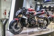 موتورسیکلت متهم اقتصادی چیست؟
