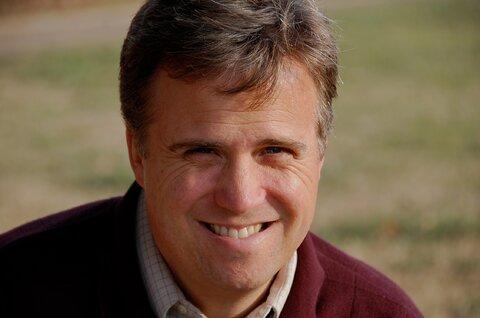 دیوید سوانسون