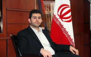 امیر بهمنی