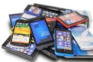 رئیس اتحادیه تلفن همراه مشهد