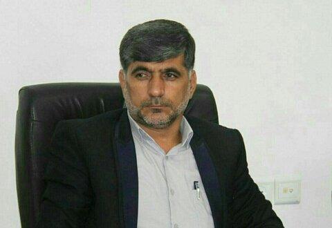 شجری پور