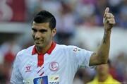 بازیکن سابق رئال مادرید در یک تصادف رانندگی کشته شد
