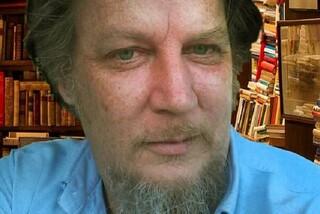 Barry K Grossman