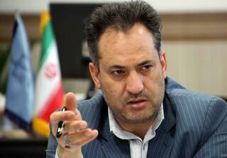 دادستان عمومی استان یزد