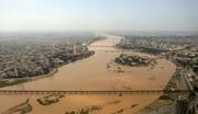 بیشترین نقش در مدیریت سیلاب را مردم داشتند/ مقصران سیل باید مشخص شوند