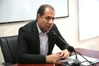 بضاعتی پور