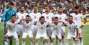 ۲ تغییر در ترکیب ایران برای بازی با بحرین