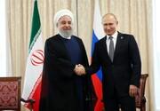 اگر منافع ایران توسط سایر شرکای برجام تأمین شود، امکان بازگشت به نقطه قبلی وجود دارد