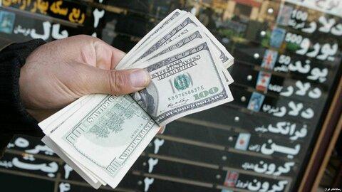 سهم ناچیز 8 درصدی مالیات از درآمد ناخالص داخلی/ مالیات باید به بازار سکه، ارز و زمین هم تسری پیدا کند