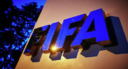 نشستهای محرمانه «فیفا» برای محرومیت قطر از میزبانی جام جهانی ۲۰۲۲