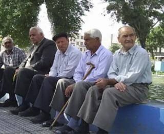 بازنشستگان تامین اجتماعی تربت جام در کانون بی توجهی