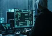 واشنگتنپست: ترامپ فرمان حمله سایبری به سیستمهای کامپیوتری ایران را صادر کرد