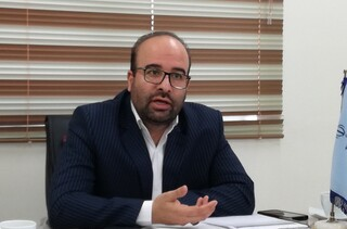 کاهش 11 درصدی موجودی پرونده ها به حوزه قضایی تربت جام