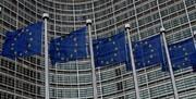 هشدار سفارت ایران به اروپا؛ توافق نامتوازن دوام نخواهد داشت