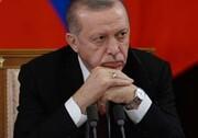 رویترز: پیروزی حزب رقیب اردوغان در انتخابات استانبول ضربه سختی به وی بود