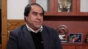 رئیس سابق فدراسیون فوتبال افغانستان متواری است