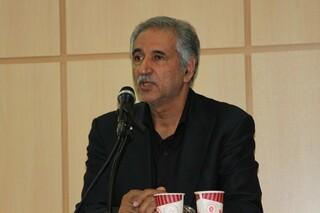 محمد شهیدی