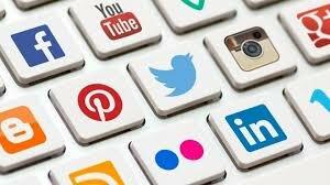 فضای مجازی و شبکههای اجتماعی