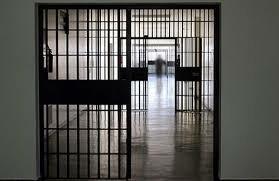 زندان مرکز ی مشهد
