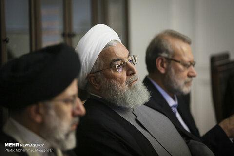 شوراي عالي انقلاب فرهنگي