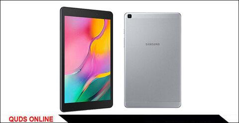 (Samsung Galaxy Tab A 8.0 (2019