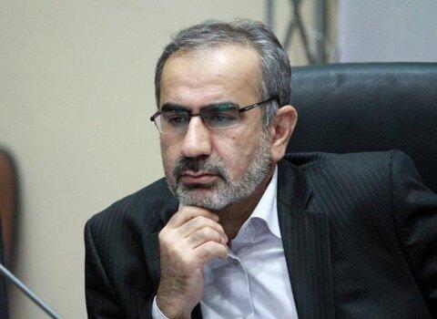 دکتر جعفر قادری