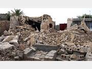 تخصیص ۶۷۲ میلیارد تومان اعتبار برای بازسازی زیر ساخت های مسجد سلیمان