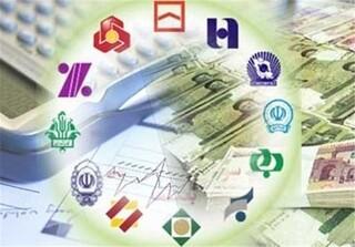 بانکها و موسسات خراسان رضوی