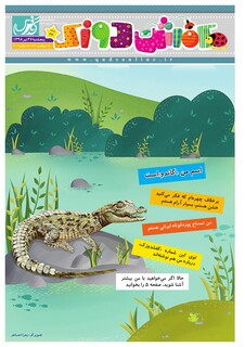 Vij-kafshdoozak-New.No-44.pdf - صفحه 1