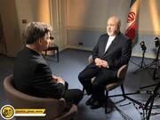 تلاش ناکام آمریکا در ساکت کردن صدای دیپلماسی ایران