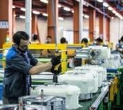 ارزآوری بیش از ۸۷۰ میلیون دلاری صنایع در سمنان