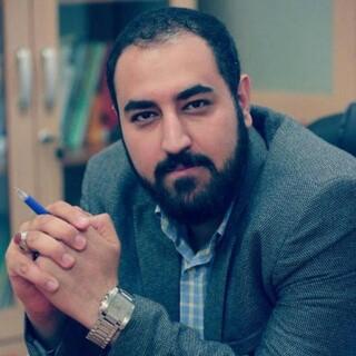 دکتر امین اسدی