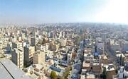 اجاره مسکن در همدان کوتاه نمی آید/کورس قیمت خانه های همدان با پایتخت