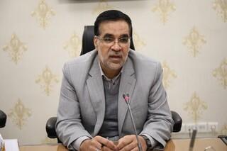 حسن جعفری - معاون سیاسی استاندار