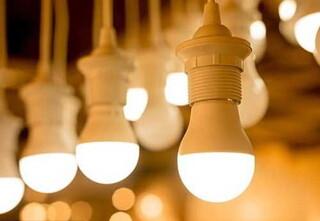 افزایش مصرف برق مشترکان برق خراسان رضوی