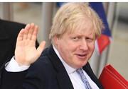 ابر سیاه برکسیت بر نخستوزیری بوریس جانسون سایه افکنده است